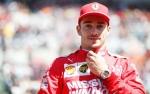 Ferrari Disemprit FIA karena Langgar Protokol Covid-19