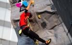 Ratusan Atlet Panjat Tebing dari 14 Negara Siap Berlaga di Asian Championship 2019