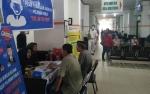 Ombudsman Perwakilan Kalteng Buka Posko Pengaduan di Sejumlah Instansi Pelayanan Publik