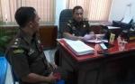 Kejati Kalteng Periksa 21 Saksi Dalam Kasus Korupsi PDAM Kapuas