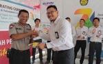 PLN Sukamara Sudah Berikan Pelayanan Selama 30 Tahun
