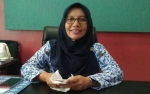 BKPP Kobar: Sarpas Tes CPNS 2019 Sudah Siap, Namun Sistem Jaringan Tetap Diantisipasi