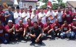 Hanya 1 Nama Direkomendasikan Gerindra ke DPP, Hj Suprianti Rambat: Segala Sesuatunya Saya Siap!