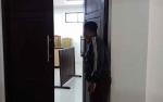 Remaja Sabu Terancam 3 Tahun Penjara