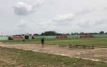 13 Tim di Murung Raya Siap Berlaga Pada Turnamen Sepakbola Bupati Cup 2019
