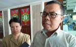 Sistem Harus Diperkuat untuk Kembangkan Inovasi Daerah Kalteng