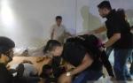 Polisi Bongkar Sindikat Preman Berkedok Jasa Penagih Utang