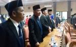 Bapemperda DPRD Kotim Siapkan Program Legislasi Tahun 2020