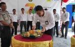 PLN Sukamara Diminta Tingkatkan Pelayanan