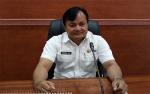 Komisi DPRD Kapuas dan Mitra Kerja Bahas KUA PPAS APBD 2020