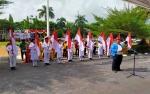 Pemuda Kotawaringin Timur Peringati Hari Sumpah Pemuda