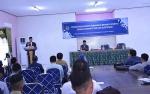 Bupati Seruyan: Media Massa Mitra Pemerintah Bangun Daerah