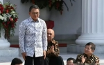 Erick Thohir Temui Menteri ESDM Bahas Pengelolaan Energi
