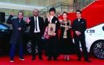 Joko Anwar: Film Indonesia Makin Banyak Diakui Festival Bergengsi