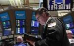 Inilah Penggerak Bursa Saham Eropa