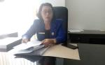 Anggota DPRD Gunung Mas Minta Perusda Punya Komitmen Bangun Daerah