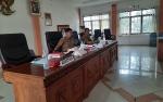 Bupati Barito Timur: Kepala Desa Terpilih Wajib Berdomisili di Daerah Pemilihan