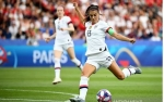 Pesepak Bola Putri Spanyol akan Mogok, Protes Gaji