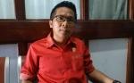 Anggota DPRD Harapkan Peningkatan Pembinaan Olahraga di Seruyan