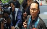 Nico Siahaan Anggap Wajar Rp 250 juta untuk Bupati Cirebon