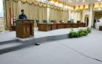 Penyusunan APBD 2020 Barito Utara Mengacu 5 Prioritas Pembangunan