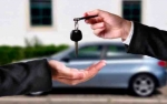 Modus Pinjam, Mobil Avanza Milik Warga Menteng Dibawa Kabur