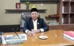 Wakil Ketua DPRD Kotim Tekankan Pendampingan untuk Kades