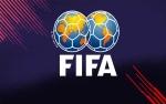 FIFA Cuma Pilih 6 Stadion untuk PD U-20