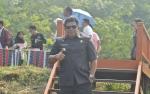 Kecamatan Teweh Tengah Juarai Lomba Balita Sehat 2019