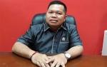 DPRD Kapuas Lakukan Voting untuk Setujui Pinjaman Daerah Rp 610 Miliar