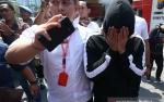 Polisi Ringkus DPO Mucikari Prostitusi Melibatkan Publik Figur