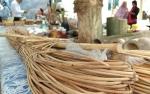 Festival Kesatuan Pengelolaan Hutan Tampilkan Beragam Produk Berbasis Masyarakat