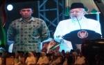 Wapres Maruf Buka Konferensi Sawit Dunia di Bali