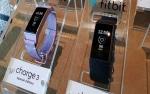Google Berencana Akuisisi Fitbit?