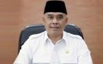 Gerindra Kritik Rencana Sri Mulyani Utang Lagi