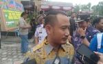 Wali Kota: Perlu Penyesuaian dengan Kenaikan Tipe Polresta Palangka Raya