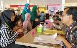 Lomba Balita Sehat Indonesia Sebagai Upaya Meningkatkan Kesehatan Bayi