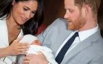 Pangeran Harry dan Meghan Markle akan Tinggalkan Kerajaan?