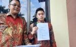 4 Pengusaha Ajukan Perlawanan ke Pengadilan Negeri Tamiang Layang Atas Putusan Sita Jaminan