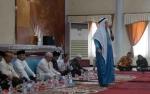 Umat Muslim Diharapkan Teladani Akhlak Nabi Muhammad SAW