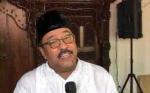 Kasus Alkes, Rano Karno Disebut Terima Rp 700 juta