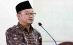 Wacana Larangan Cadar, Ini Kata Muhammadiyah