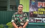 Sudah Ada 18 Putra Daerah Kobar Daftar Calon TNI AD