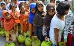 Warga Palangka Raya Diminta Jangan Segan Melapor Soal Kecurangan Distribusi Elpiji Bersubsidi
