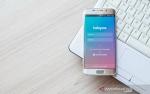 Instagram Berang Ada Aplikasi Penguntit