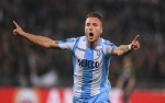 Top Skor Terbaru Sabtu: Liga Inggris, Liga Spanyol, Liga Italia