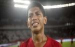 Bek Kanan Timnas Indonesia U-16 Meninggal Dunia