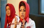 Relawan Sayangkan Pengurangan Menteri Wanita