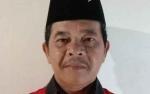 Ketua Bapemperda DPRD Pastikan Perampingan SOPD Tidak Sebabkan Non Job
