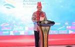 Indonesia Masuk 10 Negara Penghasil Unicorn Terbanyak di Dunia